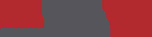 PrimeLending - A PlainsCapital Company