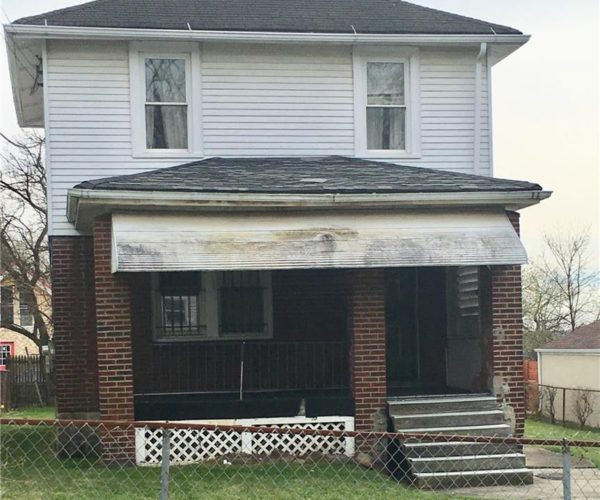 Visit the MLS listing for this house